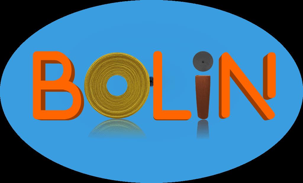 Bolin Webbing