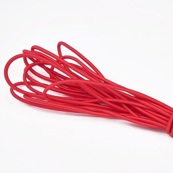 High-Strength Elastic Cord