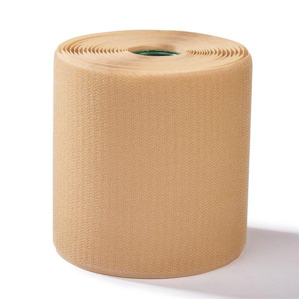 High Adhesive Nylon Velcro