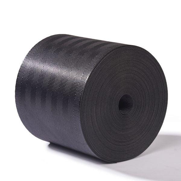 Super-Wide Nylon webbing