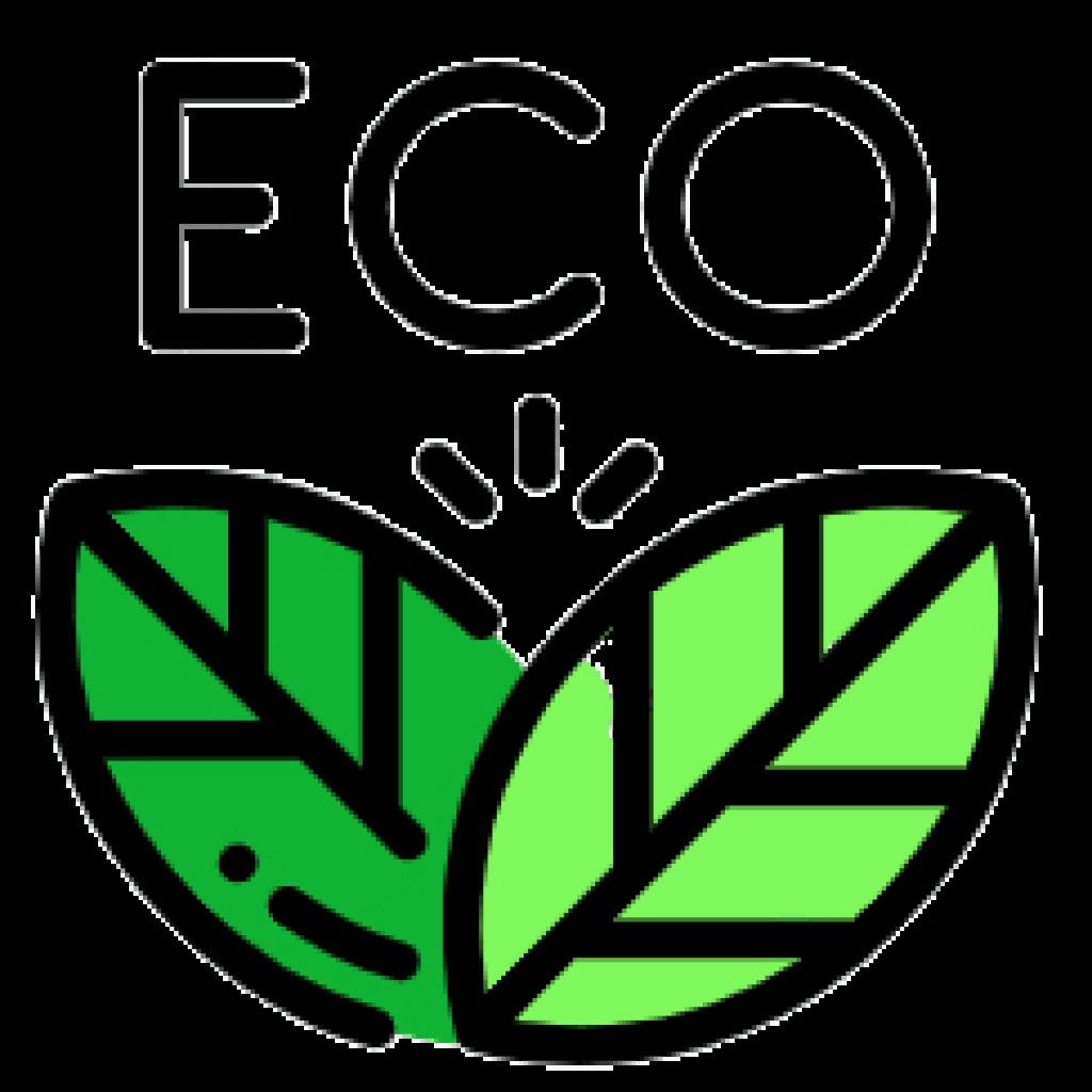 Eco-Friendly Thread